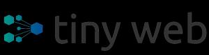tiny web UG (haftungsbeschränkt)